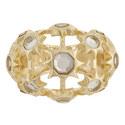 Bubble Sun Ring, ${color}