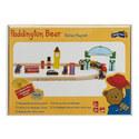 Paddington Bear Station Playset, ${color}