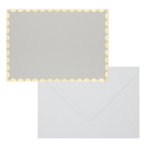 Boxed 24 Card Set, ${color}