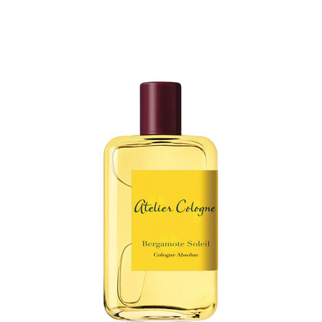 Bergamote Soleil 200ml, ${color}