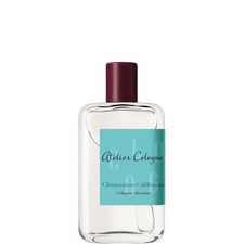 Clémentine California 200ml