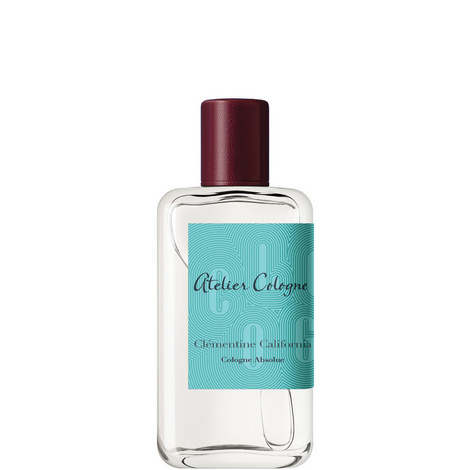 Clementine California 100ml, ${color}