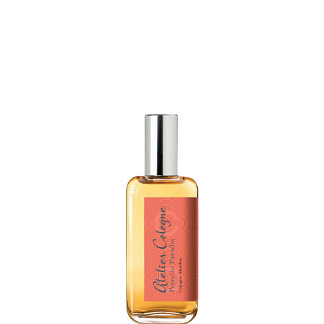 Pomélo Paradis 30ml, ${color}