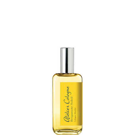 Bergamote Soleil 30ml, ${color}