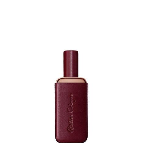 Camélia Intrépide 30ml & Leather Case, ${color}