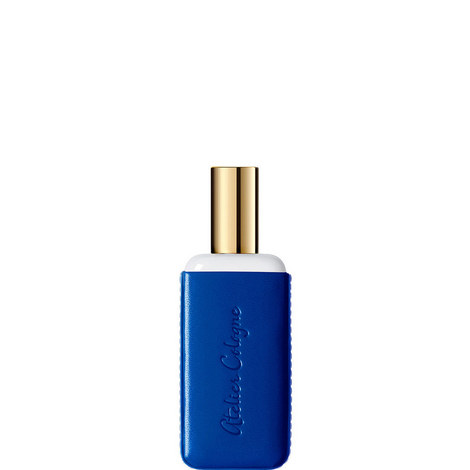 Poivre Electrique 30ml & Leather Case, ${color}