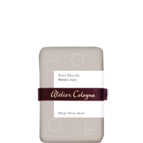 Bois Blonds Soap, ${color}
