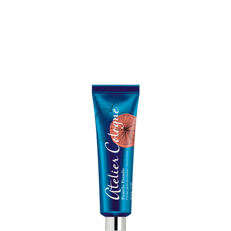 Pomélo Paradis Hand Cream, ${color}