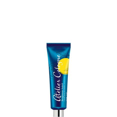 Bergamote Soleil Hand Cream, ${color}