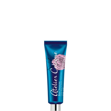 Rose Anonyme Hand Cream, ${color}