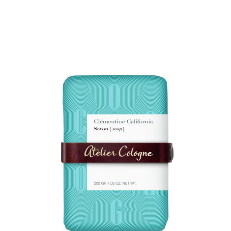 Clémentine California Soap, ${color}