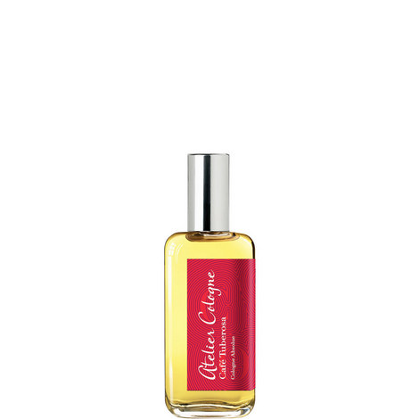 Café Tuberosa 30ml, ${color}