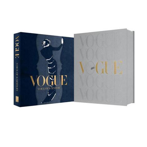 Vogue: Voice Of A Century, ${color}