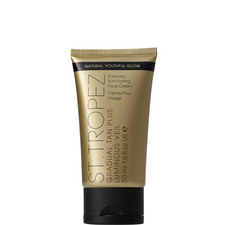 Gradual Tan Plus Luminous Veil 50ml