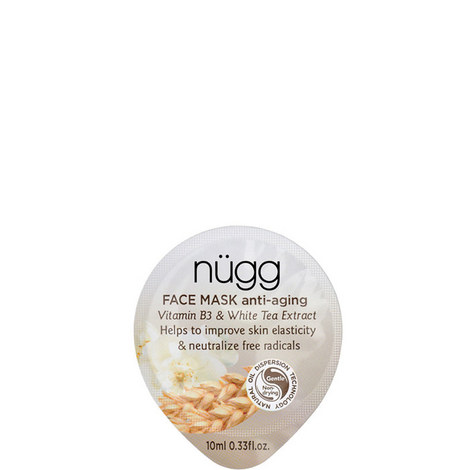 Anti-Aging Face Mask, ${color}