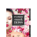 #MASKBOSS Sheet Mask Pamper Pack, ${color}