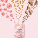 100% Camellia Nourishing & Brightening Mask, ${color}