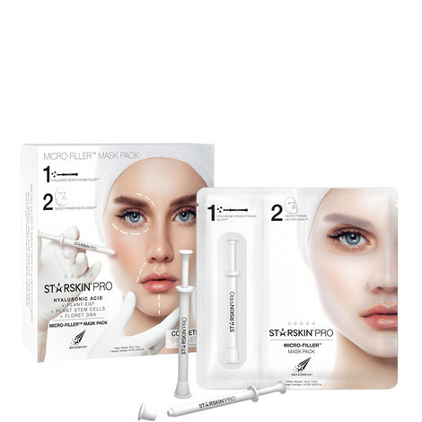 Micro-Filler Mask Pack, ${color}