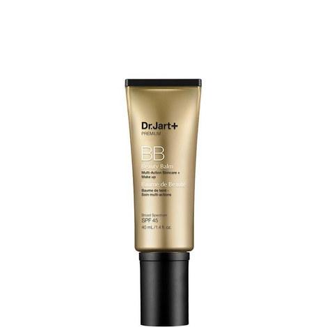 Dr. Jart+ Premium Beauty Balm™, ${color}