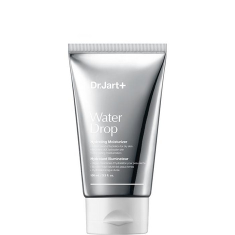 Dr. Jart+ Water Drop Hydrating Moisturiser™, ${color}