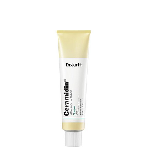 Dr. Jart+ Ceramidin™ Cream 50ml, ${color}