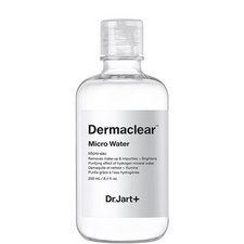 Dr. Jart+ Dermaclear™ Micro Water Set 150ml