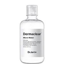 Dr. Jart+ Dermaclear™ Micro Water Set 150ml