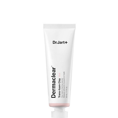 Dr. Jart+ Dermaclear™ Trans-Foam Clay Pink 50ml, ${color}