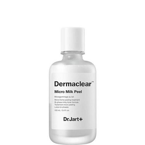 Dr.Jart+ Dermaclear™ Micro Milk Peel 100ml, ${color}