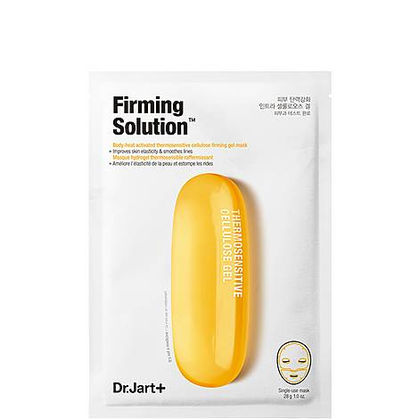 Dr. Jart+ Dermask Intra Jet Firming Solution™, ${color}