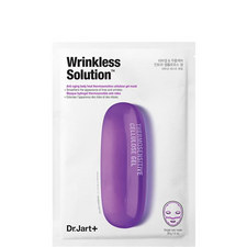 Dr. Jart+ Dermask Intra Jet Wrinkless Solution™