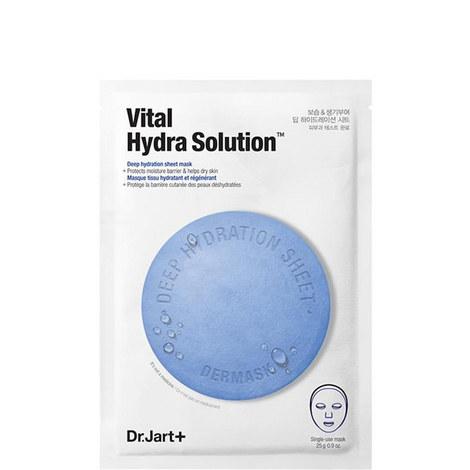 Dr. Jart+ Dermask Water Jet Vital Hydra Solution™, ${color}