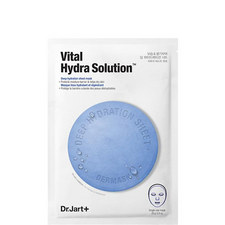 Dr. Jart+ Dermask Water Jet Vital Hydra Solution™