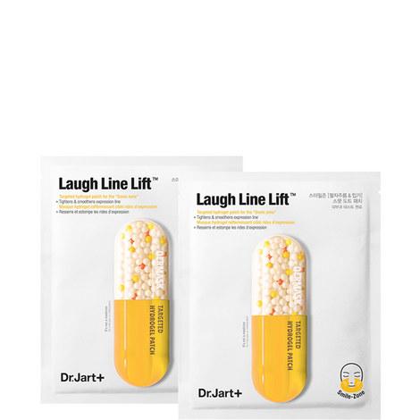 Dr. Jart+ Dermask Spot Jet Laugh  Line Lift™, ${color}