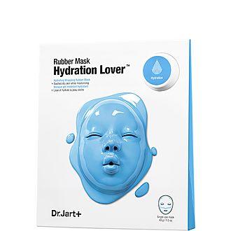 Dr. Jart+ Rubber Mask Hydration Lover™