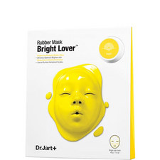 Dr. Jart+ Rubber Mask Bright Lover™
