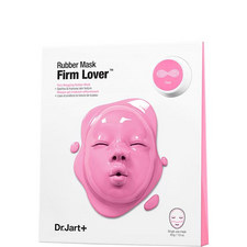 Dr. Jart+ Rubber Mask Firm Lover™