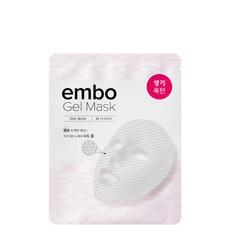 Embo Gel Mask Vital Bomb