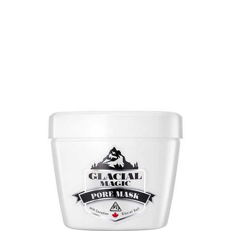 Code9 Glacial Magic Pore Mask, ${color}