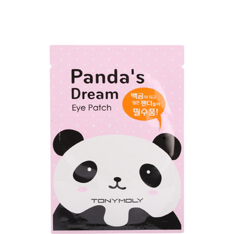 Panda's Dream Eye Patch, ${color}