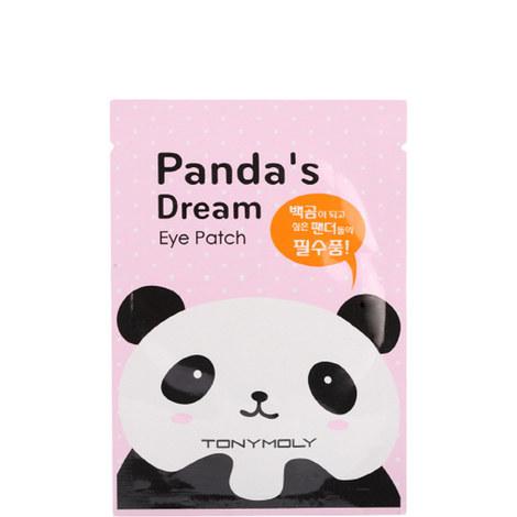 Panda's Dream Eye Patch, ${color}
