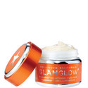 FLASHMUD™ Brightening Treatment 50ml, ${color}