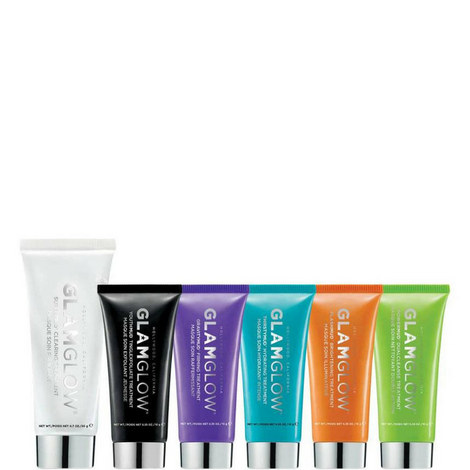 Multimasking Mask Treatment Set, ${color}