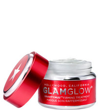 Glamglow Gravitymud™ Lunar New Year Exclusive Limited Edition 50g