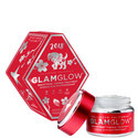 Glamglow Gravitymud™ Lunar New Year Exclusive Limited Edition 50g, ${color}