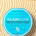 THIRSTYMUD™ Hydrating Treatment 50g, ${color}