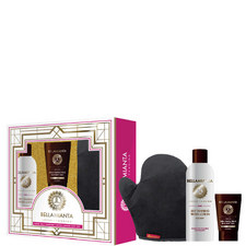 Dark Lotion Gift Set