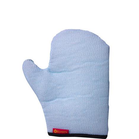 Exfoliating Glove, ${color}