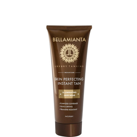 Skin Perfecting Instant Tan, ${color}