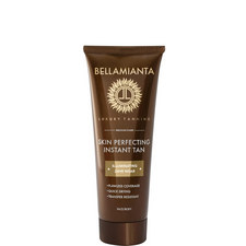 Skin Perfecting Instant Tan